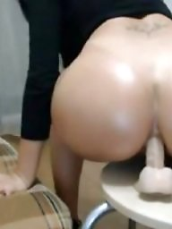Ass, Brunette, Asses, Amateur ass, Brunette amateur