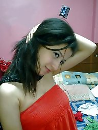 Arab, Arabic, Egypt, Arab teen, Arab mature, Mature arab