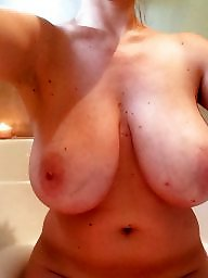 Babes, Big tit
