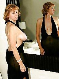 Mature lingerie, Lingerie, Mature milf