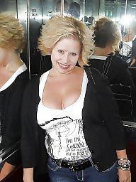 Busty mature, Blonde mature, Mature blonde, Busty milf, Busty blond