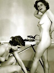 Work, House, Vintage amateur, Vintage amateurs