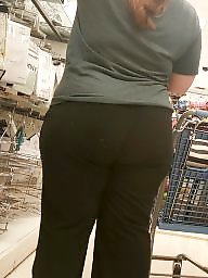 Fat ass, Fat, Black bbw, Bbw black, Fat bbw, Black ass