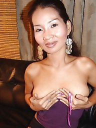 Milf stockings, Asian milf, Asian stockings