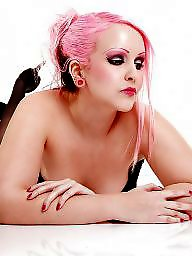 Hair, Pink, Mature porn, Mature love