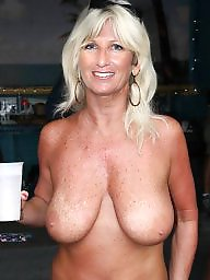 Mature granny, Wives, Granny mature, Granny amateur, Milf amateur