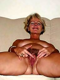 Hairy mature, Story, Stories, Stocking mature, Mature story