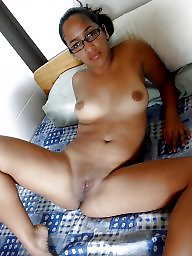 Ebony bbw, Bbw black, Amateur bbw, Black bbw, Bbw ebony