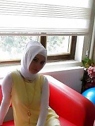 Turban, Mega, Turban hijab, Turbans, Milf porn, Hijab porn