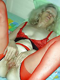 Hairy granny, Old granny, Housewife, Grannies, Old, Hairy mature