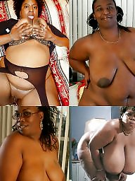 Black, Ebony mature, Black mature, Mature ebony, Mature black, Black milf