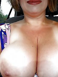 Big amateur tits, Amateur big tits, Milf big tits, Big tits milf, Big tit milf