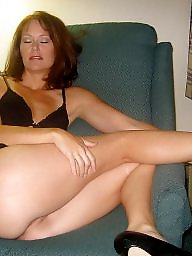 Cougar, Sexy milf, Cougars