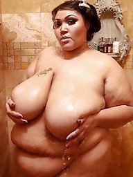 Ebony bbw, Latina bbw, Latinas, Asian bbw, Bbw latina, Asian