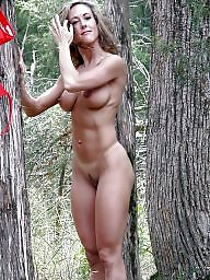 Outdoor, Swinger, Wedding, Swingers, Mature outdoor, Outdoors