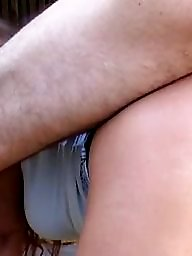 Mature anal, Huge ass, Anal mature, Huge, Mature hardcore, Huge asses