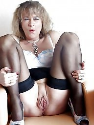 Mature bbw, Bbw stockings, Mature stocking, Bbw stocking, Bbw matures
