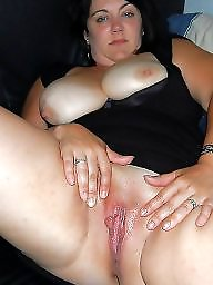 Spreading, Open, Spread, Mature spreading, Spreading mature, Wives