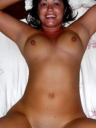 Armpit, Fetish, Armpits, Shaved, Shaving, Shave
