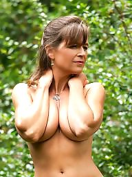 Mature flashing, Public mature, Public matures, Mature public, Flashing mature