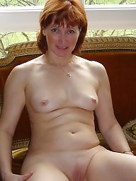 Amateur milf, Granny mature, Granny amateur, Teen and mature