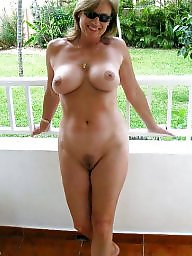 Curvy, Curvy mature, Mature amateurs
