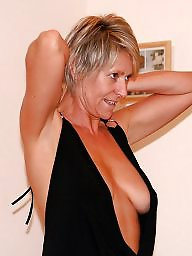Mature dress, Mature dressed, Mature nipple, Mature nipples, Dresses, Dresses mature
