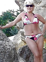 Milf, Russian mature, Mature beach, Russian milf, Beach mature, Beach milf