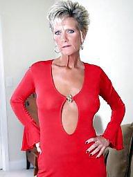 Mistress, Mature femdom, Mature mistress, Mistresses, Mature boob