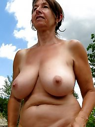 Mature ass, Aunt, Matures, Mom ass, Mature mom, Milf mom