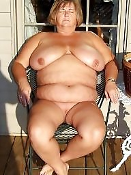 Mature beach, Bbw naked, Naked, Beach mature, Bbw beach
