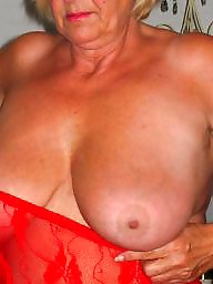 Old, Mature bbw, Amateur mature, Old mature, Old bbw