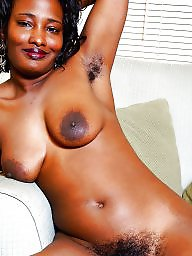 Ebony, Hairy ass, Ebony hairy, Black pussy, Black, Hairy ebony