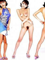 Dressed undressed, Dress, Dressed, Dress undress, Undressed, Undress