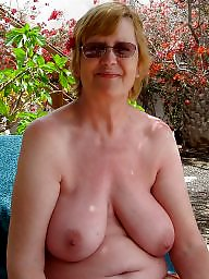 Granny, Bbw granny, Granny bbw, Granny boobs, Granny big boobs, Grannies