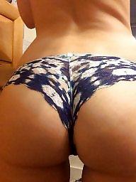 Panties, Panty, Pantie, Amateur panty, Amateur panties