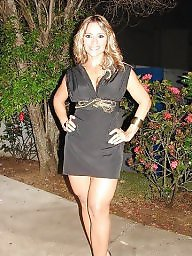 Celebrity, Legs, Leg, Milf legs, Latina milfs