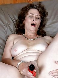 Granny, Bbw, Mature, Bbw granny, Granny bbw, Granny boobs