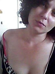 Boobs, Milfs tits, Big tits milf