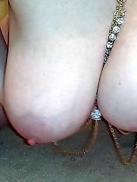 Tit, Milfs tits, Bbw big tits