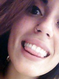Facial, Facials, Teen facial