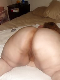 Bbw big ass, Big ass bbw amateur