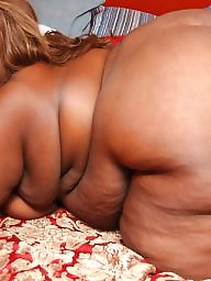 Ebony bbw, Ebony mature, Black mama, Black mature, Bbw black, Mature ebony