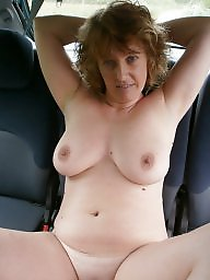 Mom, Aunt, Moms, Mature aunt, Amateur moms