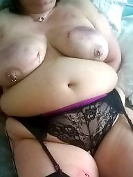 Bbw, Bbw bdsm, Punishment, Scottish, Punished