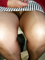 Pantyhose, Tight, Pantyhose upskirt, Milf upskirts, Milf upskirt, Tights