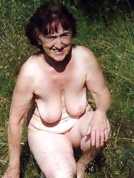 Bbw granny, Granny, Mature bbw, Granny bbw, Bbw mature, Granny boobs