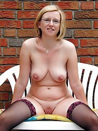 Mature flashing, Mature public, Flashing mature, Public mature, Mature flash, Public matures