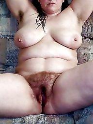Bbw pussy, Hairy bbw, Bbw hairy, Milf bbw, Milf pussy, Hairy milf