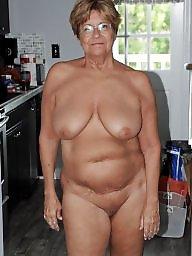 Grannies, Amateur mature, Amateur granny, Granny amateur